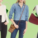 The 10 Best Bags Under $100 Hiding In Nordstrom's Winter Sale