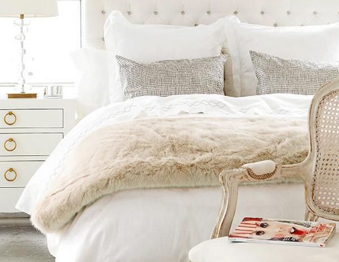 3 Steps To A Good Feng Shui Bedroom