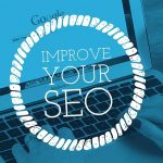How To Find A Reliable and real SEO Business