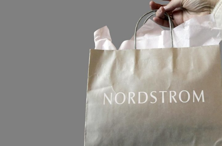 15 Worth-It Products From Nordstrom's Clearance Sale