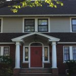 5 Exterior Home Colors That Win Impressions!