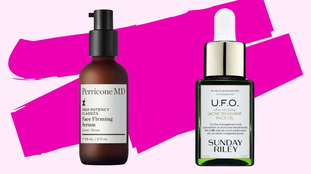 Big Amazon Prime Day Deals On Expensive Skin Care Products